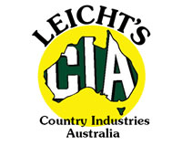 Leichts Products